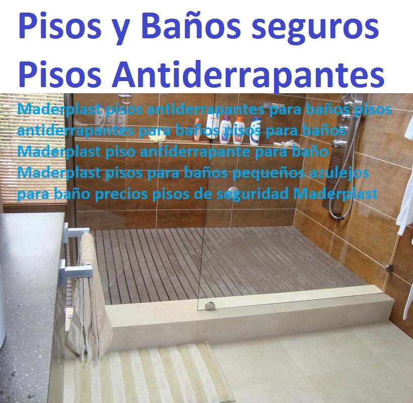 Como se limpian los azulejos del bao cheap limpiar las for Como sacar la grasa del piso