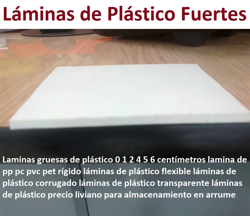 21 pisos industriales pl sticos suelos tr fico pesado - Laminas de plastico transparente ...