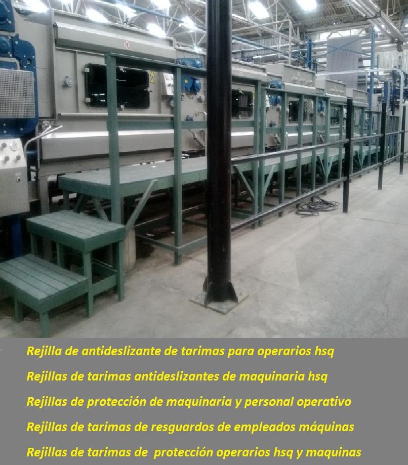 Tramex precio metro cuadrado gallery of with tramex - Precio metro cuadrado parquet instalado ...