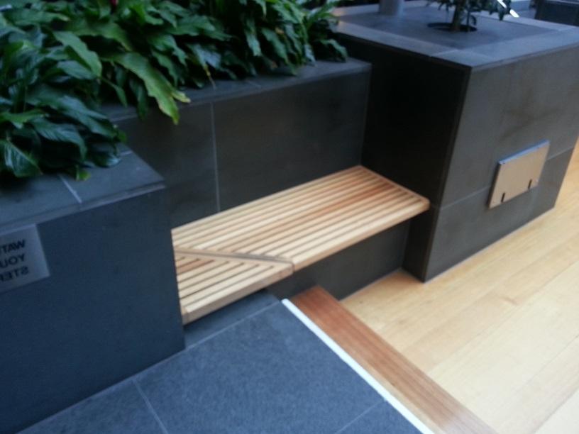 28 sillas bancas amoblamiento urbano asientos sillones for Crear muebles online