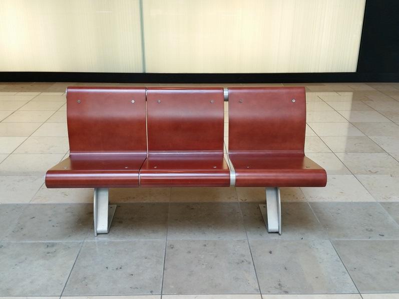 28 sillas bancas amoblamiento urbano asientos sillones butacas for Modelos de sillas de madera modernas