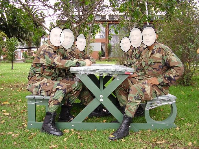 fabricantes en sillas mesas y sillas de diseo para exteriores fabricantes en sillas mesas