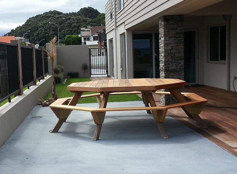 fabricantes en sillas mesas y sillas de diseo para exteriores muebles de diseo fabricantes