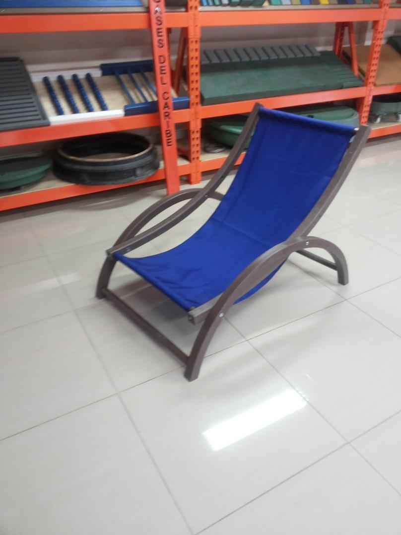 28 sillas bancas amoblamiento urbano asientos sillones for Sillas clasicas diseno