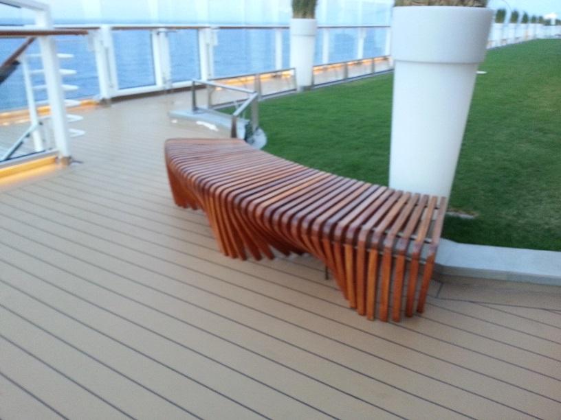 sillas decorador de exteriores silla decoradores de exteriores silla decoracin de exteriores decoracin y muebles para
