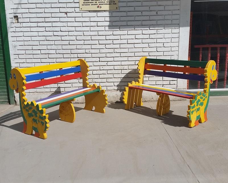 sillas infantiles asientos sillas infantiles temticos sillas infantiles recreativas sillas infantiles dinosaurios sillas infantiles temas sillas