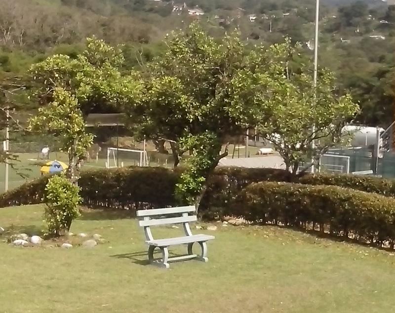 28 sillas bancas amoblamiento urbano asientos sillones for Banco para jardin exterior