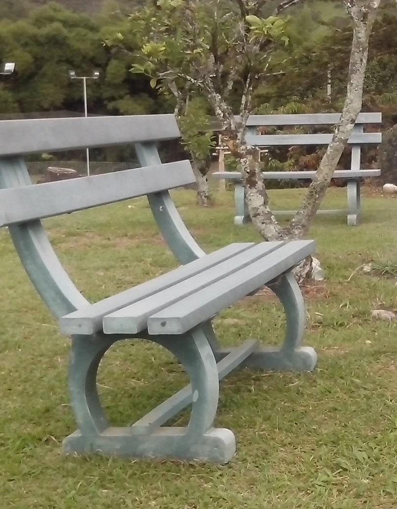 28 sillas bancas de amoblamiento urbano asientos sillones for Sillones para exteriores precios