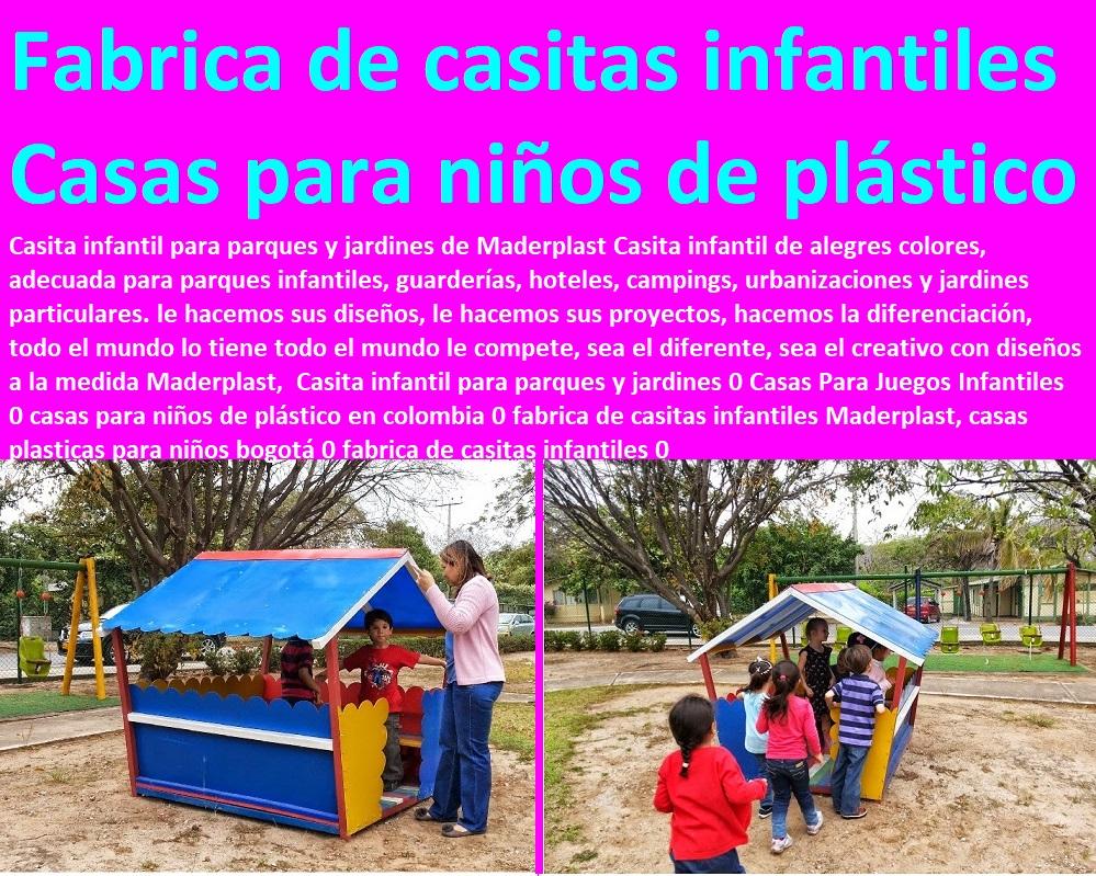Parques 0 Juegos Infantiles 0 Mobiliario Urbano Juegos 0 Mobiliario