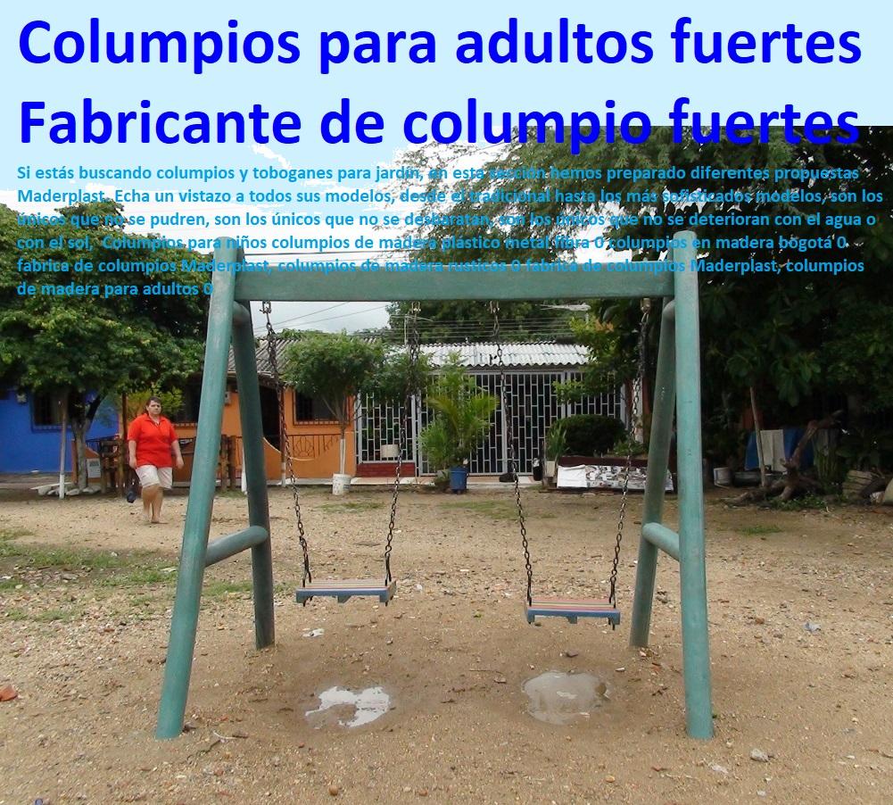 parques 0 juegos infantiles 0 mobiliario urbano juegos 0 ...
