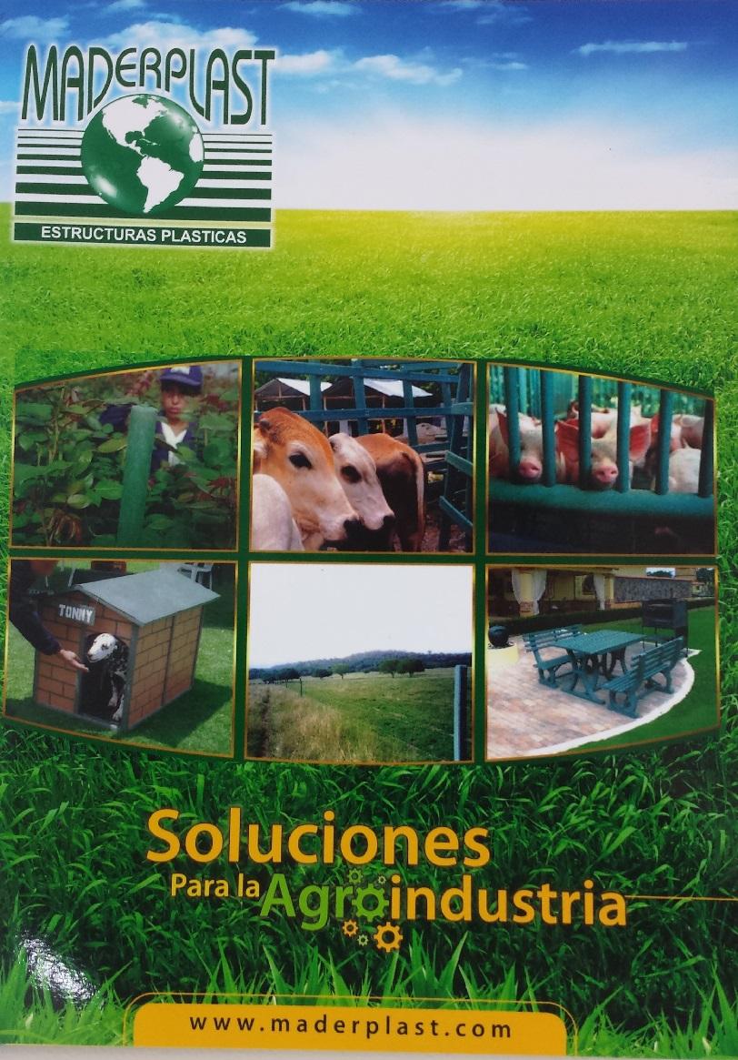 CATALOGO Y PAGINA PRODUCTOS AGROPECUARIOS y para el campo producción agropecuaria de cultivos tecnificados y ganaderías tecnificadas,