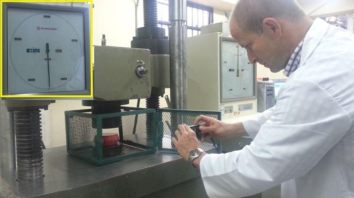pruebas laboratorio de materiales compresion tensión presion impacto carga dinamica punzonamiento deslizamiento ultra violeta uv 0 01 02 03 0 40 50 60 70 0890 pruebas laboratorio de materiales compresion tensión presion impacto carga dinamica punzonamiento deslizamiento ultra violeta uv