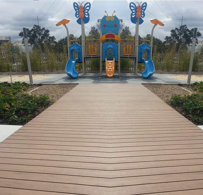 Muebles de jardin zona tigre