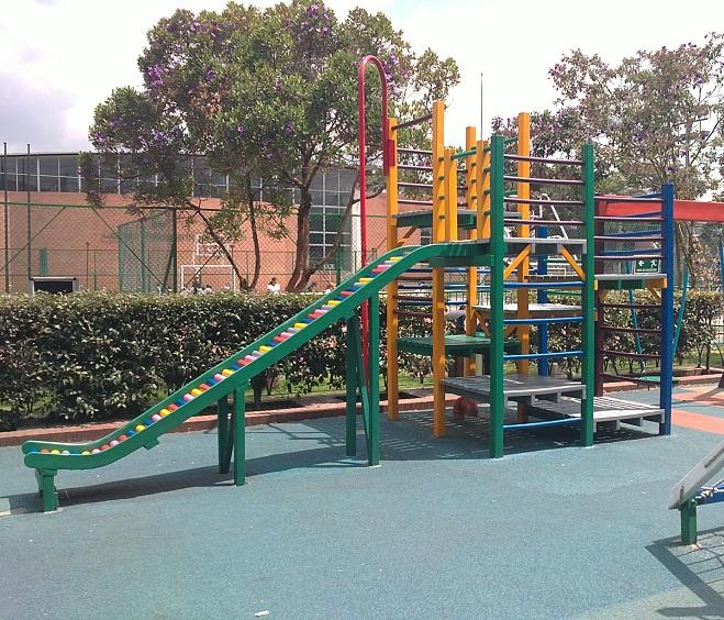 Stunning Juegos Infantiles De Jardin Para Nios Contemporary - Design ...