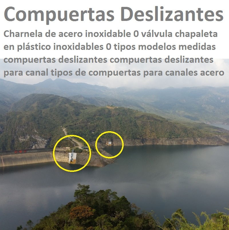 COMPUERTAS DIQUES CHARNELAS MADERPLAST VÁLVULAS ANTI RETORNO TAPAS DE ACUEDUCTOS ALCANTARILLADOS PARA REPRESAS TANQUES CIERRES DISTRITO DE RIEGOS COMPUERTA DE CANALES compuerta de salida evacuación de aguas servidas ptar ptap bocatomas canales conductos de aguas acueductos alcantarillados represar conducir caudales de aguas compuertas cobre acero plástico inoxidables compuerta acero plástico totalmente inoxidables, o compuerta inoxidable charnelas cierre 5 1234567890 compuerta de salida evacuación de  aguas acueductos alcantarillados represar conducir caudales de aguas compuertas cobre acero fibra de vidrio PRFV para planta de tratamiento de aguas residuales compuerta acero plástico inoxidable para bocatoma de planta de tratamiento de aguas potables ptap compuerta inoxidable charnelas cierre 5 compuerta de salida evacuación anti retorno charnela aguas acueductos alcantarillados represar conducir caudales de aguas compuertas acero plástico reforzado con fibra de vidrio PRFV compuerta inoxidable charnelas cierre 5