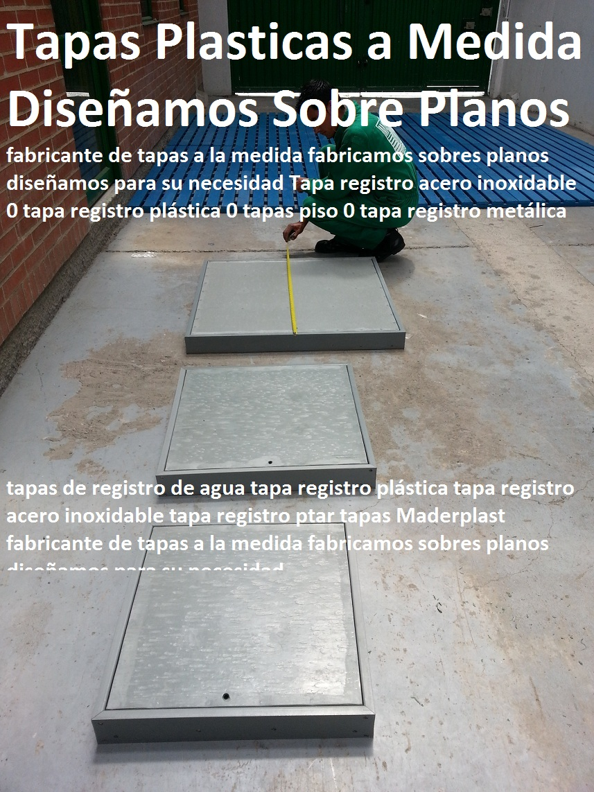 Construcci n 0 de obras civiles y urban sticas 0 para las for Estanque wc plastico