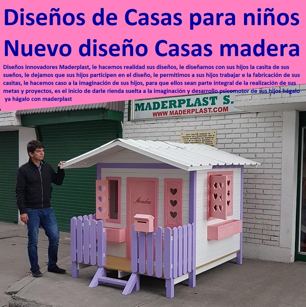 Banos Duchas Moviles Kioscos Garitas Casetas Shelters Removibles