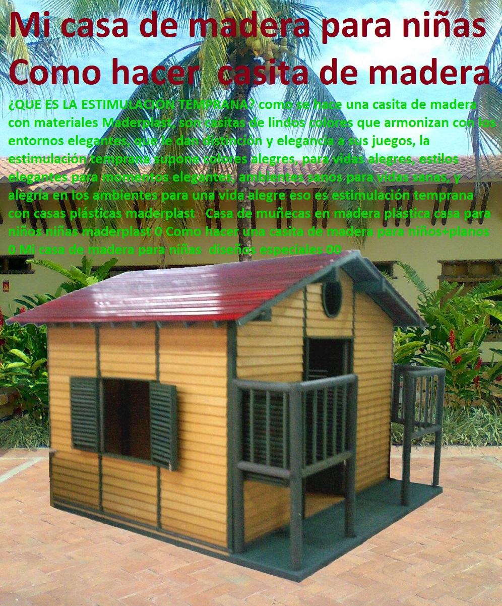 Único Uñas Madera Ranchos Patrón - Ideas Para Pintar Uñas - knxc.info