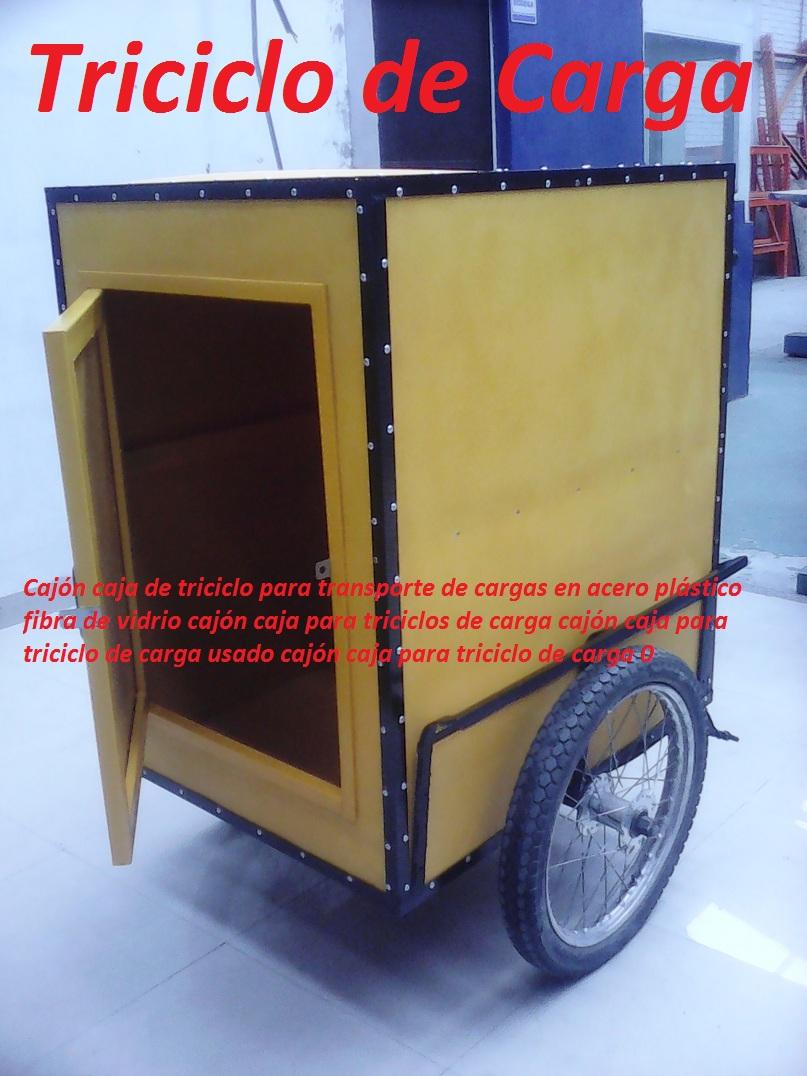 Cajón caja de triciclo para transporte de cargas en acero plástico fibra de vidrio cajón caja para triciclos de carga cajón caja para triciclo de carga usado cajón caja para triciclo de carga 0 Cajón caja de triciclo para transporte de cargas en acero plástico fibra de vidrio cajón caja para triciclos de carga cajón caja para triciclo de carga usado cajón caja para triciclo de carga 0