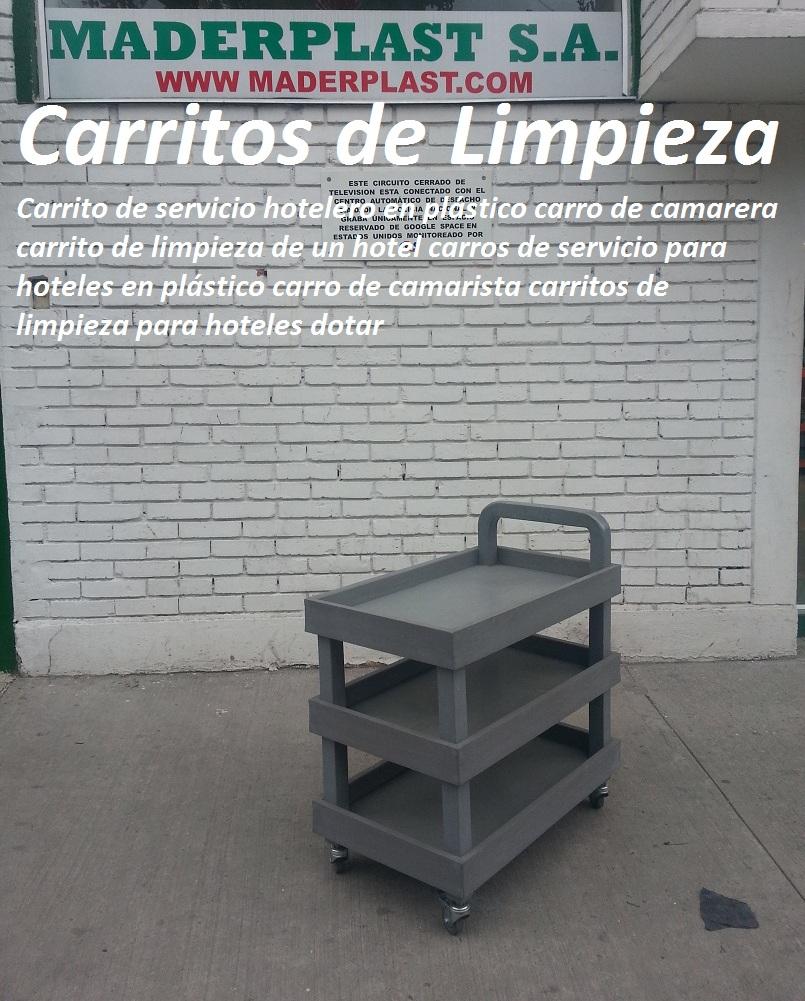 22 carretillas industriales carretas remolques carros ruedas