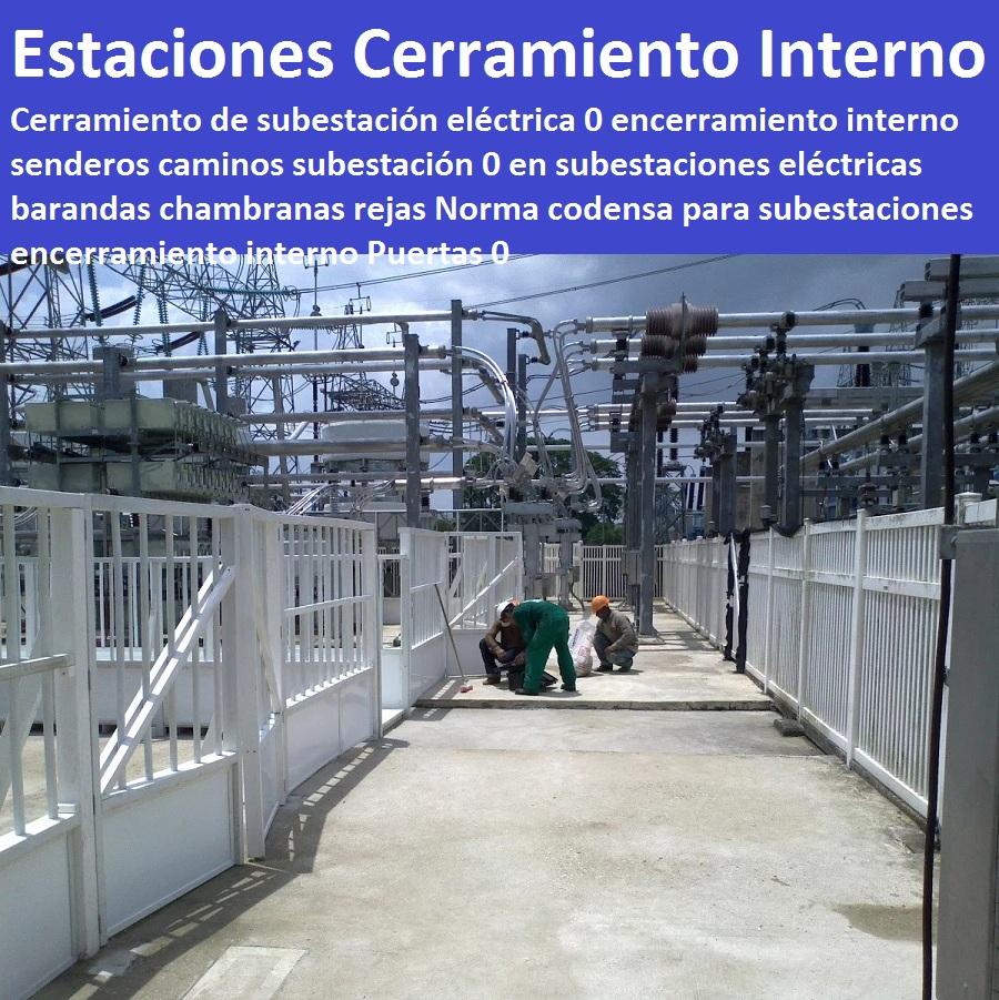 """ELECTRIFICADORAS REDES ELÉCTRICAS POSTES CRUCETAS AISLADORES MATERIALES ELÉCTRICOS MADERPLAST  TAPAS DE CAJAS DE INSPECCIÓN Productos y materiales eléctricos en plásticos fuertes Maderplast, son los únicos con aislamiento total de las corrientes, los materiales para electrificadoras en plásticos Maderplast no se oxidan, no requieren de mantenimiento, son excelentes aislantes eléctricos, son aislantes térmicos, son aislantes de la humedad, son los mejores materiales que no requieren mantenimiento, son los más nuevos materiales para redes eléctricas y electrificadoras, como generadoras eléctricas, estaciones de transmisión y transformadores eléctricos de redes de alta tensión también para redes de media y baja tensión, Tapas de turbina generadora 0 tapas de generador eléctrico 0 tapa de hidroeléctrica 0 tapas de plástico transparentes Tapas codensa tapas con monitoreo de apertura y cierre tapas tele controladas Tapa de cajas, GENERADOR HIDROELÉCTRICO, GENERADOR hidroeléctrico definición, generador hidroeléctrico Tapas para cámaras 0 tapas de cajas de inspección con pasadores 0 tapas con seguridad 0 tapa fuerte Tipos de cajas de inspección tapa impenetrable tapas vehiculares tapa irrompible Caja de inspección asegurada, CAJA DE INSPECCIÓN ASEGURADA, cajas de inspección definición, caja de inspección eléctrica, caja de inspección sanitaria, caja de inspección sanitaria definición, cajas de inspección en concreto, caja cs 276, caja de inspección norma codensa cs 274, cajas de inspección condesa, pedal, válvula, culata, embrague, transmisión, hélice, paleta, manómetro, voltímetro, pila*, mando, pulsador, botón. Herramientas, utensilios, de mecánico (v. Herramienta 6), elementos. Fuerza motriz, presión, compresión, rendimiento, caballos de vapor, c, h. P., cilindrada, energía, """"Quiero saber"""", """"Quiero Hacer"""", """"Quiero ir"""", """"Quiero comprar"""" ELECTRIFICADORAS REDES ELÉCTRICAS POSTES CRUCETAS AISLADORES MATERIALES ELÉCTRICOS MADERPLAST  TAPAS DE CAJAS DE INSPECCIÓN Productos y m"""