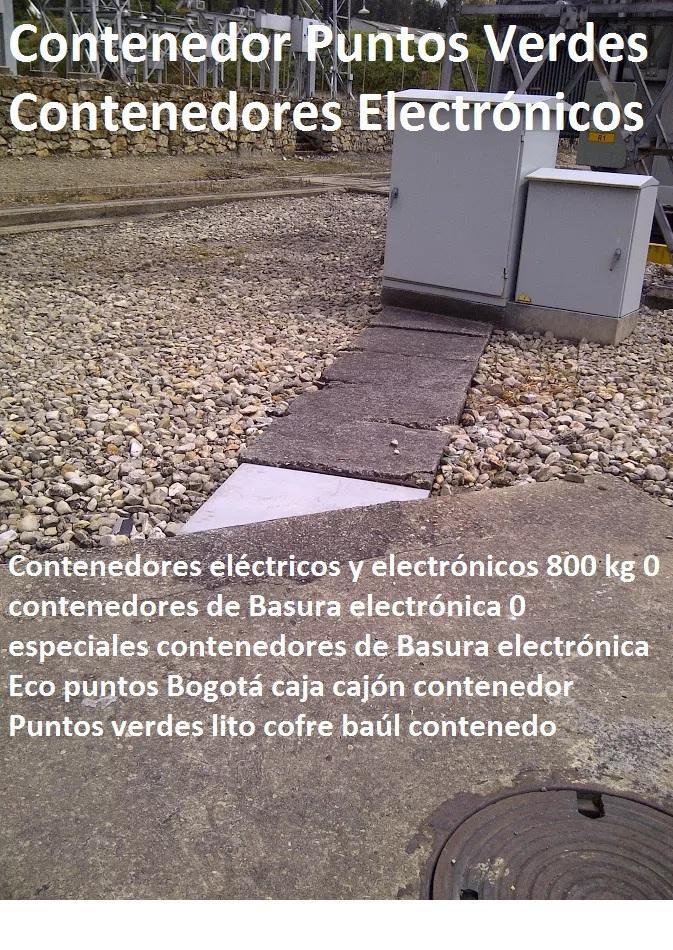 """Contenedores eléctricos y electrónicos 800 kg 0 contenedores de Basura electrónica 0 MATERIALES PARA REDES ELÉCTRICAS ELECTRIFICADORAS MADERPLAST 0, postes crucetas aisladores 0, tapas 0, rejillas 0, cámaras, nuevos materiales para redes eléctricas y electrificadoras 0, generadoras eléctricas 0, estaciones de transmisión y transformadores eléctricos de redes de alta tensión también para redes de media y baja tensión 0, tapas de turbina generadora 0, tapas de generador eléctrico 0, tapa de hidroeléctrica 0, tapas codensa, generador hidroeléctrico generador hidráulico central hidroeléctrica 0, electrificadoras 0, crucetas para postes eléctricos de plástico 0, materiales para electrificadoras 0, quiero, ir cerca de mi ubicación quiero 0, comprar materiales eléctricos 0, electrificadoras, materiales para redes eléctricas 0, postes, crucetas 0, aisladores 0, tapas para cámaras 0, tapas de cajas de inspección con pasadores 0, tapas con seguridad 0 tipos de cajas de inspección tapa impenetrable caja de inspección eléctrica, caja de inspección norma codensa cs 274 0, cajas de inspección condesa 0, """"quiero saber"""", """"quiero hacer"""" 0, """"quiero ir"""" 0, """"quiero comprar"""" materiales eléctricos electrificadoras 0, redes eléctricas de alta 0, media y baja tensión 0, especiales contenedores de Basura electrónica Eco puntos Bogotá caja cajón contenedor Puntos verdes lito cofre baúl contenedor Contenedores eléctricos y electrónicos 800 kg 0 contenedores de Basura electrónica 0 especiales contenedores de Basura electrónica Eco puntos Bogotá caja cajón contenedor Puntos verdes lito cofre baúl contenedo"""