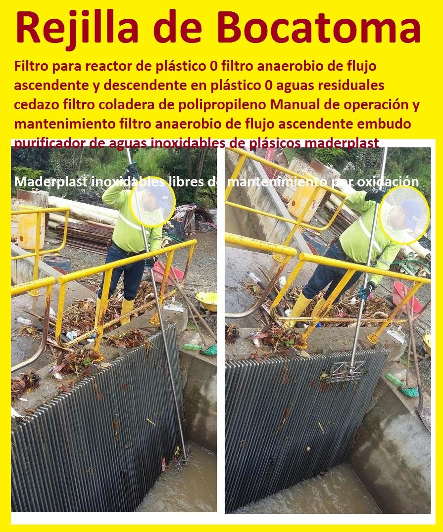 """Filtro para reactor 0 filtro anaerobio de flujo ascendente y descendente 0 MATERIALES PARA REDES ELÉCTRICAS ELECTRIFICADORAS MADERPLAST 0, postes crucetas aisladores 0, tapas 0, rejillas 0, cámaras, nuevos materiales para redes eléctricas y electrificadoras 0, generadoras eléctricas 0, estaciones de transmisión y transformadores eléctricos de redes de alta tensión también para redes de media y baja tensión 0, tapas de turbina generadora 0, tapas de generador eléctrico 0, tapa de hidroeléctrica 0, tapas codensa, generador hidroeléctrico generador hidráulico central hidroeléctrica 0, electrificadoras 0, crucetas para postes eléctricos de plástico 0, materiales para electrificadoras 0, quiero, ir cerca de mi ubicación quiero 0, comprar materiales eléctricos 0, electrificadoras, materiales para redes eléctricas 0, postes, crucetas 0, aisladores 0, tapas para cámaras 0, tapas de cajas de inspección con pasadores 0, tapas con seguridad 0 tipos de cajas de inspección tapa impenetrable caja de inspección eléctrica, caja de inspección norma codensa cs 274 0, cajas de inspección condesa 0, """"quiero saber"""", """"quiero hacer"""" 0, """"quiero ir"""" 0, """"quiero comprar"""" materiales eléctricos electrificadoras 0, redes eléctricas de alta 0, media y baja tensión 0, aguas residuales cedazo coladera de polipropileno Manual de operación y mantenimiento filtro anaerobio de flujo ascendente embudo purif Filtro para reactor 0 filtro anaerobio de flujo ascendente y descendente 0 aguas residuales cedazo coladera de polipropileno Manual de operación y mantenimiento filtro anaerobio de flujo ascendente embudo purifICADOR"""