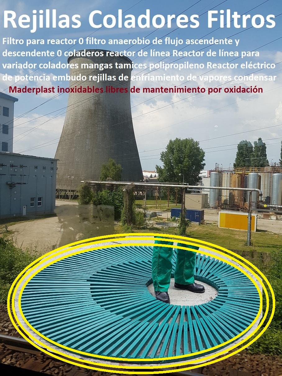 """Filtro para reactor 0 filtro anaerobio de flujo ascendente y descendente 0 MATERIALES PARA REDES ELÉCTRICAS ELECTRIFICADORAS MADERPLAST 0, postes crucetas aisladores 0, tapas 0, rejillas 0, cámaras, nuevos materiales para redes eléctricas y electrificadoras 0, generadoras eléctricas 0, estaciones de transmisión y transformadores eléctricos de redes de alta tensión también para redes de media y baja tensión 0, tapas de turbina generadora 0, tapas de generador eléctrico 0, tapa de hidroeléctrica 0, tapas codensa, generador hidroeléctrico generador hidráulico central hidroeléctrica 0, electrificadoras 0, crucetas para postes eléctricos de plástico 0, materiales para electrificadoras 0, quiero, ir cerca de mi ubicación quiero 0, comprar materiales eléctricos 0, electrificadoras, materiales para redes eléctricas 0, postes, crucetas 0, aisladores 0, tapas para cámaras 0, tapas de cajas de inspección con pasadores 0, tapas con seguridad 0 tipos de cajas de inspección tapa impenetrable caja de inspección eléctrica, caja de inspección norma codensa cs 274 0, cajas de inspección condesa 0, """"quiero saber"""", """"quiero hacer"""" 0, """"quiero ir"""" 0, """"quiero comprar"""" materiales eléctricos electrificadoras 0, redes eléctricas de alta 0, media y baja tensión 0, coladeros reactor de línea Reactor de línea para variador coladores mangas tamices polipropileno Reactor eléctrico de potencia embudo Filtro para reactor 0 filtro anaerobio de flujo ascendente y descendente 0 coladeros reactor de línea Reactor de línea para variador coladores mangas tamices polipropileno Reactor eléctrico de potencia embudo"""
