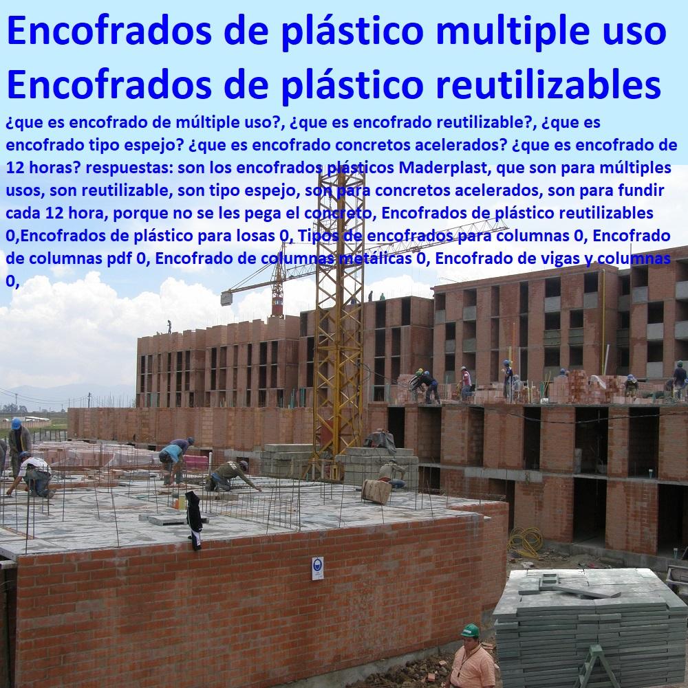 Encofrados de plásticos reutilizables 0,Encofrados de plástico para losas 0, Tipos de encofrados para columnas 0, Encofrado de columnas plástico Maderplast 0, Encofrado de columnas metalicas 0, Encofrado de vigas y columnas 0, Encofrados de plásticos reutilizables 0,Encofrados de plástico para losas 0, Tipos de encofrados para columnas 0, Encofrado de columnas pdf 0, Encofrado de columnas metalicas 0, Encofrado de vigas y columnas 0, MOLDES PARA ENCOFRADOS FORMALETA PLÁSTICA CAMILLA MOLDES DE CONCRETO DE PLÁSTICO MADERPLAST,