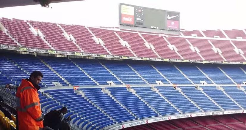 sillas para estadios asientos para auditorios butacas para estadios butacas  de estadio sillas estadio el campin 8faa82984a720