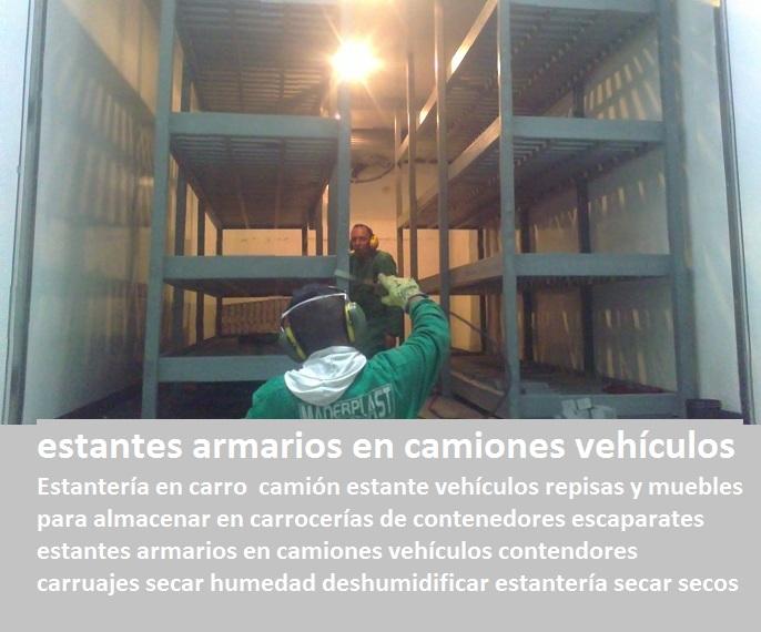 Estantería en carro  camión estante vehículos repisas y muebles para almacenar en carrocerías de contenedores escaparates estantes armarios en camiones vehículos contendores carruajes secar humedad deshumidificar estantería secar secos 0 1 2 3 4 5 6 7 8 9 0 Estantería en carro  camión estante vehículos repisas y muebles para almacenar en carrocerías de contenedores escaparates estantes armarios en camiones vehículos contendores carruajes secar humedad deshumidificar estantería secar secos 213 546 879  Estantería en carro  camión estante vehículos repisas y muebles para almacenar en carrocerías de contenedores escaparates estantes armarios en camiones vehículos contendores carruajes secar humedad deshumidificar estantería secar secos