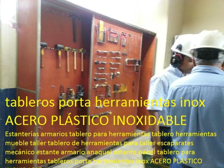 24 Estanterías Racks Gabinetes plásticos Armarios Muebles 0 0 ...