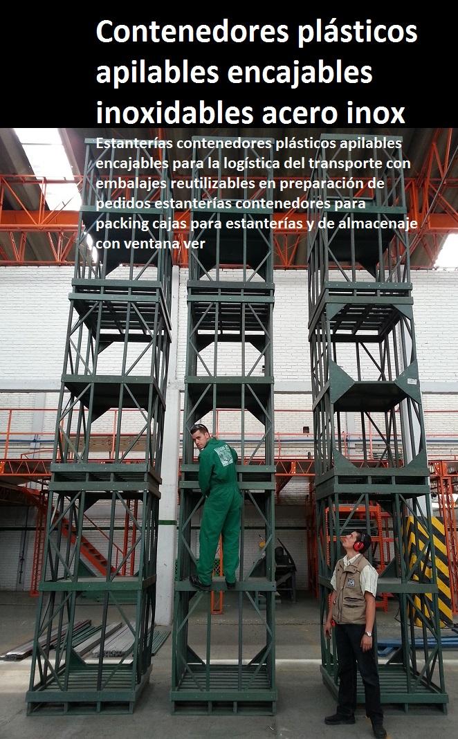 CONTENEDORES CAJONES CAJAS SHELTERS REFUGIOS CAJAS ESTIBAS ANTIDERRAMES MADERPLAST DIQUES CONTENEDORES DE DERRAMES Contenedores plásticos Maderplast, se fabrican a la medida, a pedidos especiales, Contenedores para trabajo pesado, son muy fuertes, Contenedores se diseñan de acuerdo a su requerimientos en cualquier cantidad desde una unidad hasta producciones en serie,  Contenedores plásticos Maderplast grandes, pequeños, contenedores modulares, apilables, con ruedas y tapa, Contenedores plásticos Maderplast solución a sus requerimientos a pedido. Contenedores Maderplast móviles de residuos hoteles medicamentos alimentos de maderplast Contenedores son fabricados por medio de técnicas modernas de producción y bajo estrictos requerimientos de calidad, contenedor hermético con ruedas para pienso de cualquier uso médico laboratorios. Contenedores Maderplast plásticos para residuos con o sin ruedas, con tapa rebatibles. Alta densidad, plasticidad, alta capacidad. Contenedores Maderplast modificados, especiales shelter BOX caja BOX propone contenedores Maderplast especiales modificados según las exigencias específicas de los clientes. Contenedores Maderplast especiales. Aceitero 1000. Fabricado en polietileno de media densidad. Para recolección de aceites usados. Capacidad volumétrica: contenedores Maderplast especiales: exportables, de exportación conecta proveedores y demandadores de todo el mundo, contenedores Maderplast especiales está contenedores Maderplast especiales CONTENEDORES CAJONES CAJAS SHELTERS REFUGIOS CAJAS ESTIBAS ANTIDERRAMES MADERPLAST DIQUES CONTENEDORES DE DERRAMES Contenedores plásticos Maderplast,