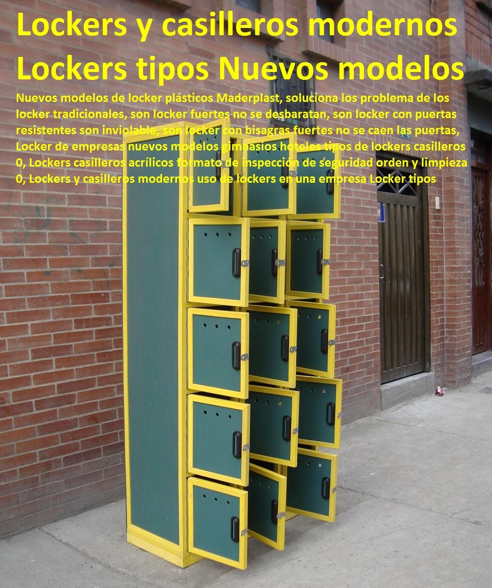 LOCKER PLÁSTICO CASILLEROS PLÁSTICOS MADERPLAST guardarropa lockers monedero casilleros Lockers blancos antisépticos esterilizados Somos fabricantes de lockers casilleros con sillas lockers a la medida Los vestidores Locker estéril higiénico lavable aséptico 0, Locker metálico precio con puerta de vidrio acrílico 0, Lockers plásticos Bogotá de puertas transparentes 0, Lockers de puertas, Locker de empresas nuevos modelos gimnasios hoteles tipos de lockers casilleros 0, Lockers casilleros acrílicos formato de inspección de seguridad orden y limpieza 0, Lockers y casilleros modernos uso de lockers en una empresa Locker tipos 0 0 0 Locker de empresas nuevos modelos gimnasios hoteles tipos de lockers casilleros 0, Lockers casilleros acrílicos formato de inspección de seguridad orden y limpieza 0, Lockers y casilleros modernos uso de lockers en una empresa Locker tipos