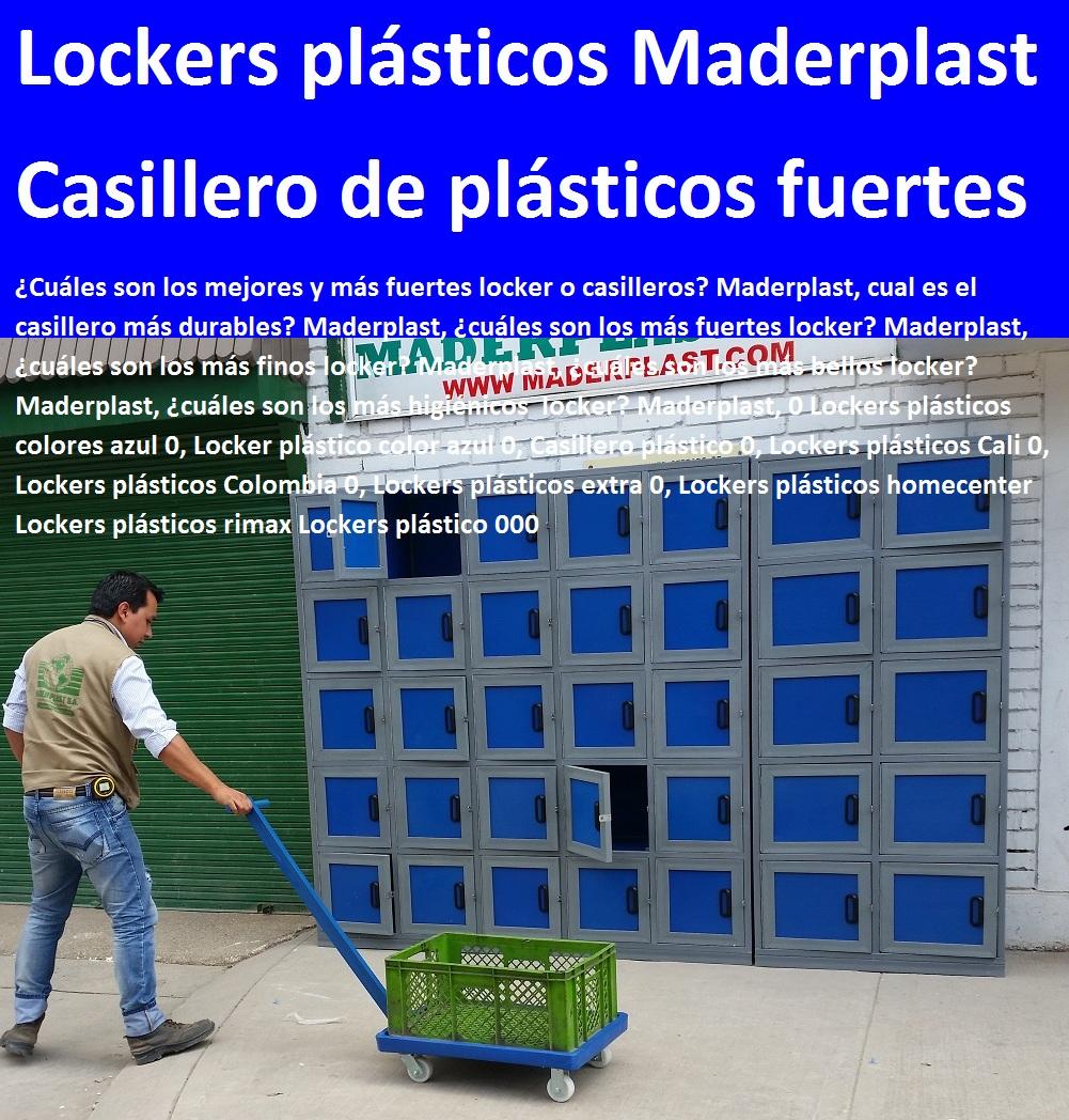 LOCKER PLÁSTICO MADERPLAST CASILLEROS PLASTICOS PARA ROPA LOCKERS MONEDERO CASILLERO PARA LLAVES Y CELULARES Lockers plásticos colores azules 0, Locker plástico color azul 0, Casillero plastico 0, Lockers plásticos Cali 0, Lockers  plásticos Colombia Lockers  plásticos extra 0, Lockers plástico Maderplast Lockers plástico fuerte Lockers plástico 0 1 2 3 Lockers plásticos colores azules 0, Locker plástico color azul 0, Casillero de plástico 0, Lockers plásticos Cali 0, Lockers plásticos Colombia Lockers fabricados en plástico extra 0, Lockers plásticos Maderplast Lockers plástico fuerte Lockers plástico 0 1 2 3 6 5 4 7 8 9 0 Lockers plásticos colores azules 0, Locker plástico color azul 0, Casillero y llaveros plásticos 0, Lockers de material plástico Cali 0, Lockers plástico Colombia Lockers plásticos extra 0, Lockers plástico Maderplast Lockers plástico fuerte Locker Fuertes finos durables higiénicos  LOCKER PLÁSTICO MADERPLAST CASILLEROS PLASTICOS PARA ROPA LOCKERS MONEDERO CASILLERO PARA LLAVES Y CELULARES