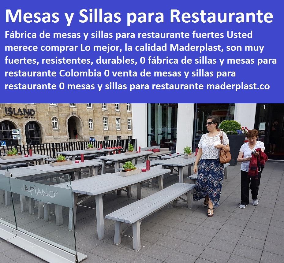 Venta De Sillas Y Mesas Good Sillones De Hosteleria Mesas