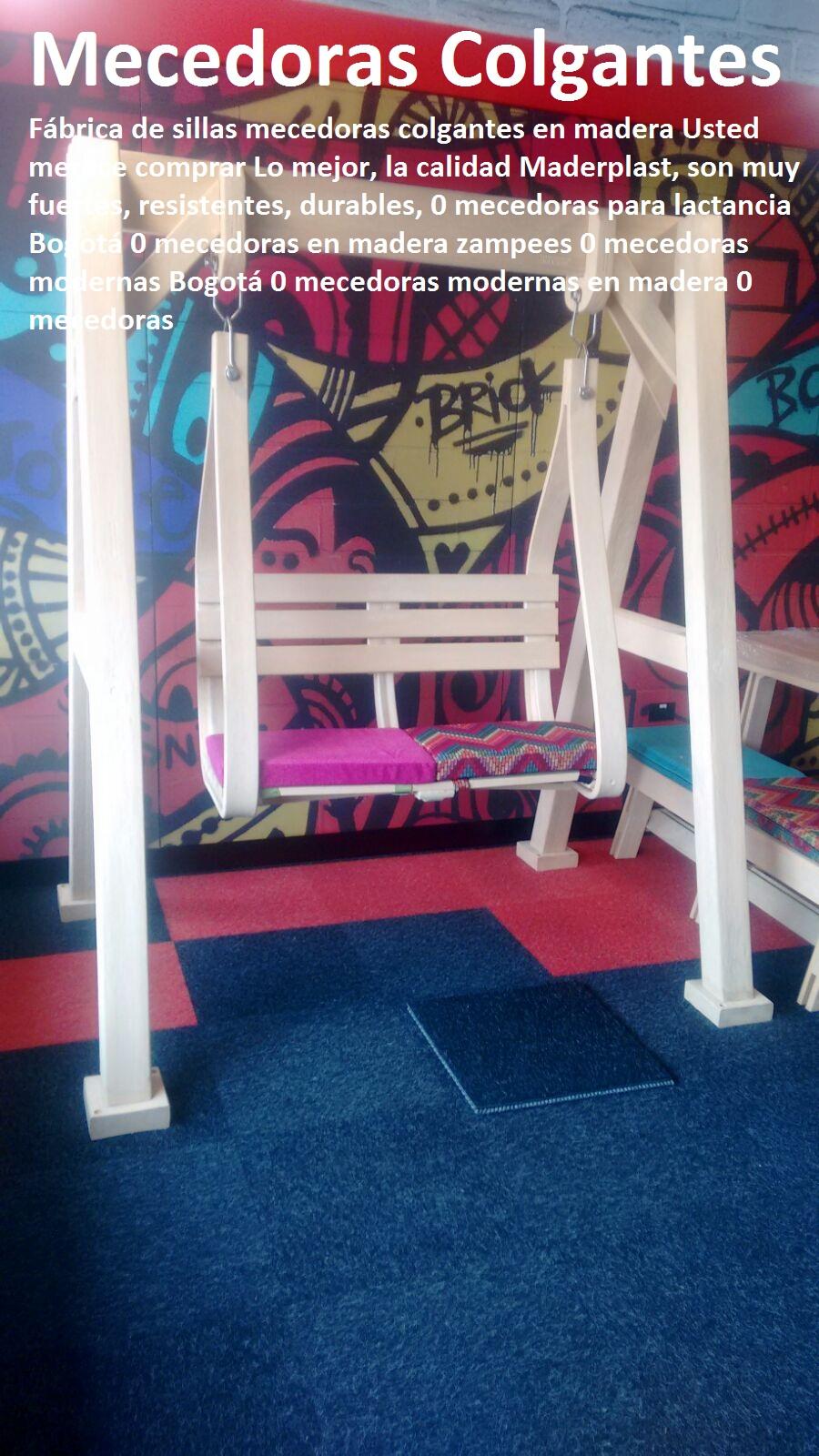 Fábrica de sillas mecedoras colgantes en madera 0 mecedoras para lactancia Bogotá 0 mecedoras en madera zampees 0 MESA Y SILLAS PARA EXTERIORES MADERPLAST MUEBLES PLÁSTICOS CON PARASOLES DE EXTERIORES 0 mesas con parasol para patios jardines restaurantes campestres 0, muebles de madera plástica para exterior 0, muebles de maderas finas teca ipe macana 0, sillas y Mesa de picnic con parasol 0, Juego de sala para exteriores 0, muebles para terraza pequeña 0, sala para exteriores sillas para exteriores Maderplast fabricamos sus muebles de acuerdo a sus gustos 0, somos especialistas en mobiliario de trabajo fuerte para exteriores 0, muebles son finos resistentes al trabajo 0, los muebles Maderplast son fuertes finos y elegantes 0, Silla convertible en mesa 0, banco convertible en mesa 0, planos de banco convertible en mesa 0, sillon mesa plegable 0, banca que se transforma en mesa planos 0, mesa banca 0, mesa banco 0, Comprar Muebles de Madera 0, Diseños con variedad de materiales con excelente calidad 0, Comprar Muebles de Madera de Abedul 0, Comprar Muebles de Madera de Mukali 0, Comprar Muebles de Madera de Balau 0, Mesa de picnic plegable y convertible en bancos 0, Comprar Muebles de Madera de álamo 0, mecedoras columpio del amor columpio para enamorados columpio romántico Fábrica de sillas mecedoras colgantes en madera 0 mecedoras para lactancia Bogotá 0 mecedoras en madera zampees 0 mecedoras modernas Bogotá 0 mecedoras modernas en madera 0 mecedoras modernas Bogotá 0 mecedoras modernas en madera 0 mecedoras
