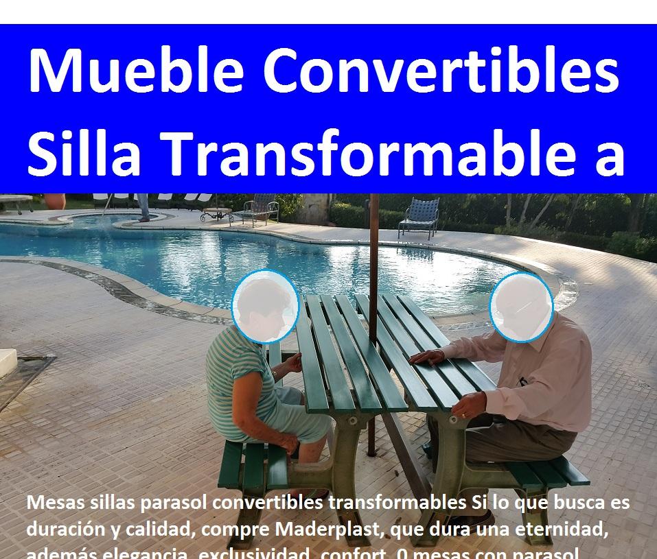 Mesas sillas parasol convertibles transformables 0 mesas con parasol convertible transformable 0 MESA Y SILLAS PARA EXTERIORES MADERPLAST MUEBLES PLÁSTICOS CON PARASOLES DE EXTERIORES 0 mesas con parasol para patios jardines restaurantes campestres 0, muebles de madera plástica para exterior 0, muebles de maderas finas teca ipe macana 0, sillas y Mesa de picnic con parasol 0, Juego de sala para exteriores 0, muebles para terraza pequeña 0, sala para exteriores sillas para exteriores Maderplast fabricamos sus muebles de acuerdo a sus gustos 0, somos especialistas en mobiliario de trabajo fuerte para exteriores 0, muebles son finos resistentes al trabajo 0, los muebles Maderplast son fuertes finos y elegantes 0, Silla convertible en mesa 0, banco convertible en mesa 0, planos de banco convertible en mesa 0, sillon mesa plegable 0, banca que se transforma en mesa planos 0, mesa banca 0, mesa banco 0, Comprar Muebles de Madera 0, Diseños con variedad de materiales con excelente calidad 0, Comprar Muebles de Madera de Abedul 0, Comprar Muebles de Madera de Mukali 0, Comprar Muebles de Madera de Balau 0, Mesa de picnic plegable y convertible en bancos 0, Comprar Muebles de Madera de álamo 0, mesa con sombrilla Mesas sillas parasol convertibles transformables 0 mesas con parasol convertible transformable 0 mesa con sombrilla para negocio 0 sombrillas para mesas exteriores sillas para jardin para negocio 0 sombrillas para mesas exteriores sillas para jardin