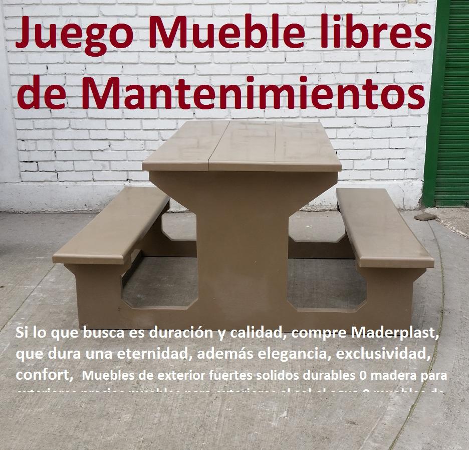 Muebles de exterior fuertes solidos durables 0 madera para exteriores precios muebles para exteriores al sol el agua 0 MESA Y SILLAS PARA EXTERIORES MADERPLAST MUEBLES PLÁSTICOS CON PARASOLES DE EXTERIORES 0 mesas con parasol para patios jardines restaurantes campestres 0, muebles de madera plástica para exterior 0, muebles de maderas finas teca ipe macana 0, sillas y Mesa de picnic con parasol 0, Juego de sala para exteriores 0, muebles para terraza pequeña 0, sala para exteriores sillas para exteriores Maderplast fabricamos sus muebles de acuerdo a sus gustos 0, somos especialistas en mobiliario de trabajo fuerte para exteriores 0, muebles son finos resistentes al trabajo 0, los muebles Maderplast son fuertes finos y elegantes 0, Silla convertible en mesa 0, banco convertible en mesa 0, planos de banco convertible en mesa 0, sillon mesa plegable 0, banca que se transforma en mesa planos 0, mesa banca 0, mesa banco 0, Comprar Muebles de Madera 0, Diseños con variedad de materiales con excelente calidad 0, Comprar Muebles de Madera de Abedul 0, Comprar Muebles de Madera de Mukali 0, Comprar Muebles de Madera de Balau 0, Mesa de picnic plegable y convertible en bancos 0, Comprar Muebles de Madera de álamo 0, muebles de teka baratos Muebles de exterior fuertes solidos durables 0 madera para exteriores precios muebles para exteriores al sol el agua 0 muebles de teka baratos muebles libres de mantenimiento maderas muebles libres de mantenimiento maderas