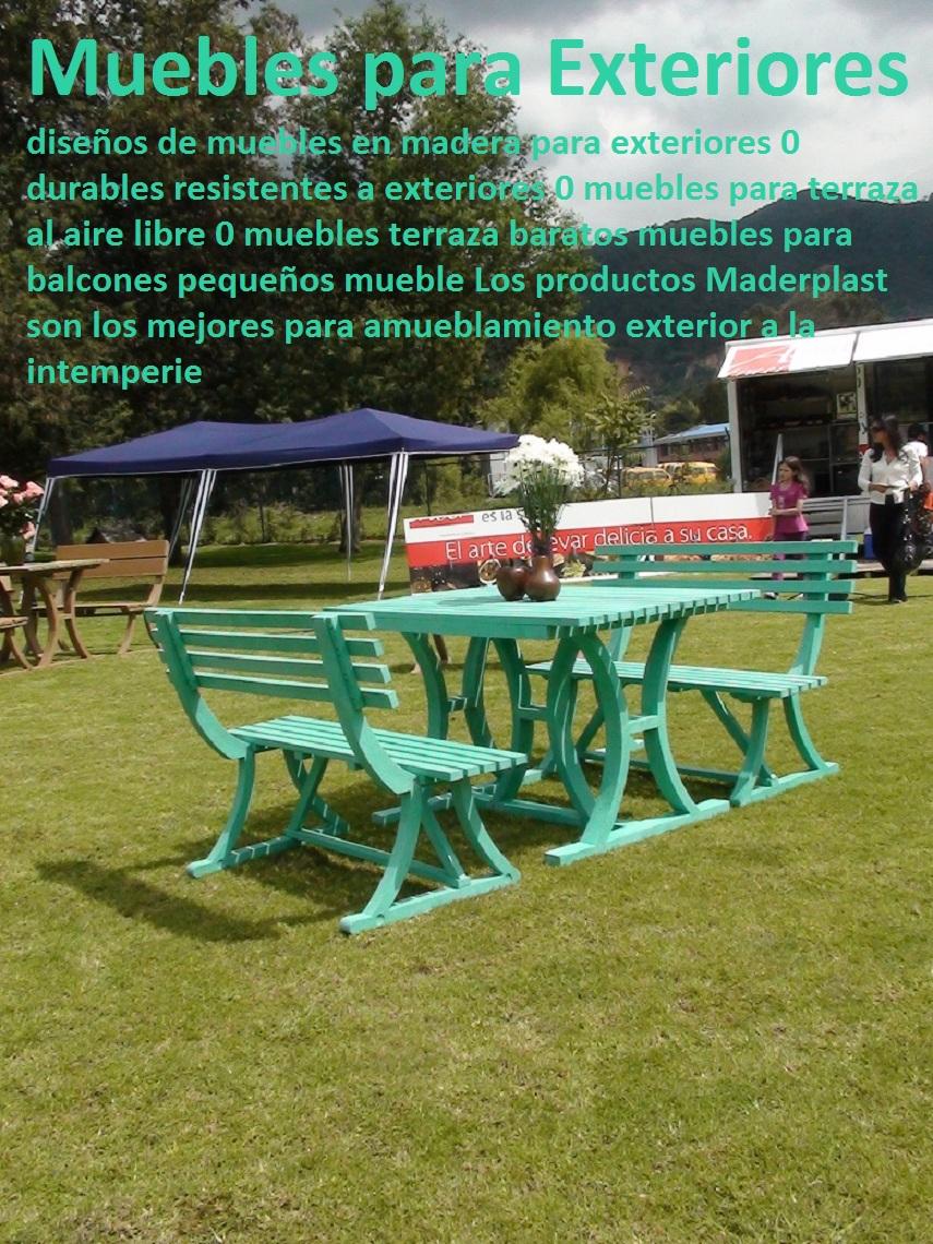 diseños de muebles en madera para exteriores 0 durables resistentes a exteriores 0 muebles para terraza al aire libre 0 MESA Y SILLAS PARA EXTERIORES MADERPLAST MUEBLES PLÁSTICOS CON PARASOLES DE EXTERIORES 0 mesas con parasol para patios jardines restaurantes campestres 0, muebles de madera plástica para exterior 0, muebles de maderas finas teca ipe macana 0, sillas y Mesa de picnic con parasol 0, Juego de sala para exteriores 0, muebles para terraza pequeña 0, sala para exteriores sillas para exteriores Maderplast fabricamos sus muebles de acuerdo a sus gustos 0, somos especialistas en mobiliario de trabajo fuerte para exteriores 0, muebles son finos resistentes al trabajo 0, los muebles Maderplast son fuertes finos y elegantes 0, Silla convertible en mesa 0, banco convertible en mesa 0, planos de banco convertible en mesa 0, sillon mesa plegable 0, banca que se transforma en mesa planos 0, mesa banca 0, mesa banco 0, Comprar Muebles de Madera 0, Diseños con variedad de materiales con excelente calidad 0, Comprar Muebles de Madera de Abedul 0, Comprar Muebles de Madera de Mukali 0, Comprar Muebles de Madera de Balau 0, Mesa de picnic plegable y convertible en bancos 0, Comprar Muebles de Madera de álamo 0, diseños de muebles en madera para exteriores 0 durables resistentes a exteriores 0 muebles para terraza al aire libre 0 muebles terraza baratos muebles para balcones pequeños mueble muebles terraza baratos muebles para balcones pequeños mueble