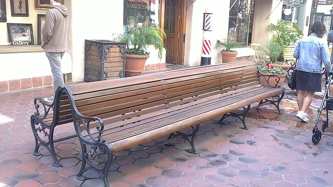 Mobiliario Para Jardin. Fabulous Muebles Para Jardin Nacional De ...