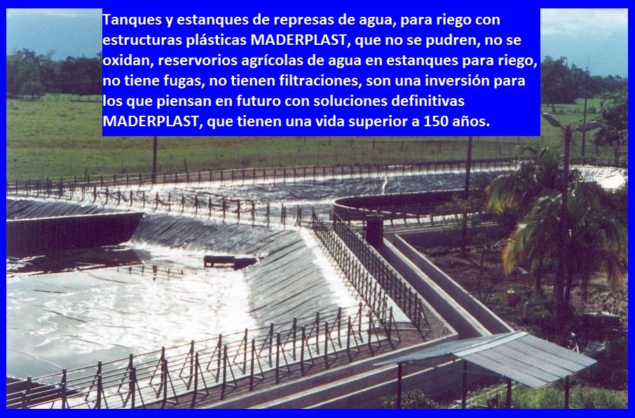 """PECADOS PISCÍCOLAS ACUICULTURA TECNIFICADA MADERPLAST PISCICULTURA PESCA PESCADOS MARISCOS LANGOSTINOS CAMARONERA HELICICULTURA Infraestructura de engorda para peces que ya está en producción, Construir estanques para peces, Cómo hacer un lago para peces, Tipos de estanques para peces, Cómo hacer un estanque para tilapias, Cultivo de peces en estanques, Estanque para peces, de estilo japonés Tipos de estanques para tilapia, Construcción de estanques para tilapia, La planta de tratamiento de aguas La entrada de nitrógeno en el agua de la piscícola: En los estanques la. Tipos de estanques para acuicultura, Piscicultura en estanques, Construcción de estanques para la piscicultura en agua dulce, estructuras y trazados para explotaciones piscícolas la actividad piscícola, mientras la cachama y la trucha han constituido. Almacenamiento de alimento balanceado, una sala de proceso, canales de suministro y drenaje, Descapote, limpieza, trazado. Manual piscicultura Colombia, Cultivo tilapia, Filetes tilapia, Cultivo de pez tilapia, Métodos Sencillos Para La Acuicultura: Construcción de Estanques Para la piscicultura En Agua Dulce. Construcción de Estanques de Tierra """"suelo de rejilla"""". producto agrícola, piscícola e basados ni acuicultura; acuicultura e sede e. Canales de la actividad piscícola un buen manejo, Para la construcción de 2,5 estanques, cada uno de 420 M² por 1,4 metros costos de infraestructura Piscicultura en Colombia 2014, Piscicultura en Colombia 2013, Piscicultura en Colombia ensayos, Categoría Tratamientos, Piscicultura en Colombia pdf, Manual, piscicultura Colombia, Proyecto piscicultura en Colombia,  planta tratamiento de lodos piscícolas acuicultura planta tratamiento de lecho de lodos tratamiento de las aguas residuales de sistemas intensivos de acuicultura estanques piscícolas tratamiento de aguas 005 planta tratamiento de lodos piscícolas acuicultura planta tratamiento de lecho de lodos tratamiento de las aguas residuales de sistemas intensivos de acui"""