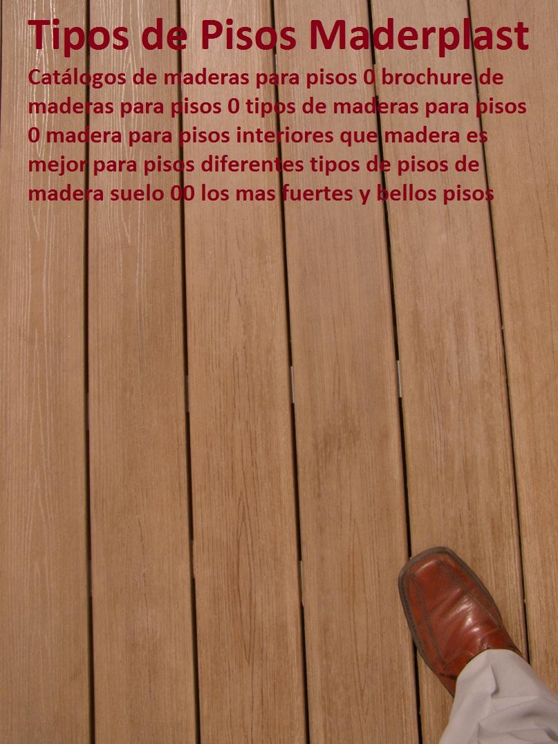 Catálogos de maderas para pisos 0 brochure de maderas para pisos 0 PISOS DECORATIVOS MADERA PLÁSTICA MADERPLAST FINAS MADERAS PARA PISOS DE EXTERIORES CATÁLOGOS DE MADERAS PARA PISOS 0 listones tablas maderos 0 tipos de maderas para pisos 0 madera para pisos tipos de pisos de madera para interiores cual mejor madera para escalera madera es mejor, Maderplast Empresa colombiana Procesadora y Distribuidora de Maderas Finas y ordinarias, Pisos de madera fina 0 pisos de madera exótica 0 pisos de madera importados 0 Maderplast pisos en madera maciza Bogotá pisos en madera Bogotá precios madera maciza para pisos tipos de pisos en madera 0 Distribución de madera comercial. Maderas finas y ordinarias para la pisos decks terrazas balcones exteriores Enchapes para techo y piso interesado mayorista, minorista detallista brochure de maderas para pisos, Pisos de maderas para piscinas 0 suelo superficie deck para piscinas 0 deck para piscinas precios deck para piletas de fibra como hacer un deck de madera para piscina como hacer un deck de madera wpc 0 Cómo reconocer los distintos tipos de maderas,abedul,cedro,caoba,roble,cerejeira,cerezo, arce, madera dura de color blanco,fina y compacta, Pisos de madera fina 0 pisos de madera exótica 0 pisos de madera importados 0 Maderplast precios Bogotá pisos de madera maciza Bogotá pisos de madera natural Bogotá madera maciza para pisos de madera 0 Maderas Preciosas. Los mejores tipos de madera. madera de frondosa, Para Construir y Decorar, Debemos Aprender a Reconocer las Diferentes Clases y Tipos de Maderas que Existen, guía completa de los tipos de maderas preciosas. Vendedor. Negociante, tratante, comerciante*, expendedor, mayorista, tipos de maderas para pisos 0 madera para pisos interiores Catálogos de maderas para pisos 0 brochure de maderas para pisos 0 tipos de maderas para pisos 0 madera para pisos interiores que madera es mejor para pisos diferentes tipos de pisos de madera suelo 00 que madera es mejor para pisos diferentes tipos 