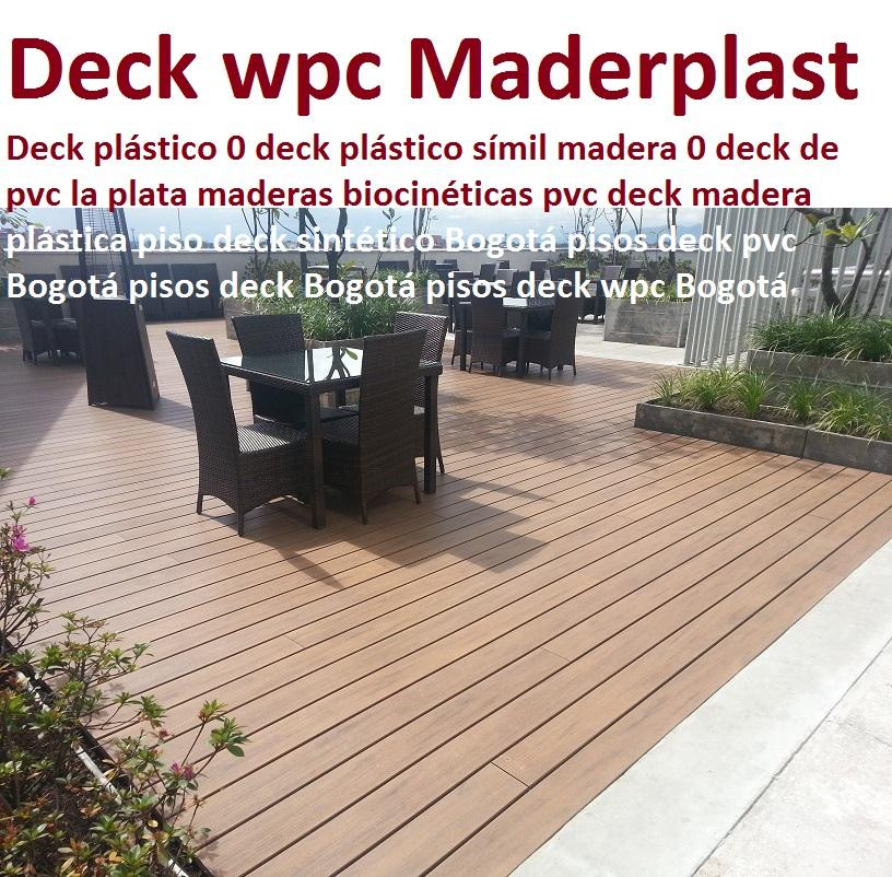 Deck plástico 0 deck plástico símil madera 0 deck de pvc la plata maderas biocinéticas PISOS DECORATIVOS MADERA PLÁSTICA MADERPLAST FINAS MADERAS PARA PISOS DE EXTERIORES CATÁLOGOS DE MADERAS PARA PISOS 0 listones tablas maderos 0 tipos de maderas para pisos 0 madera para pisos tipos de pisos de madera para interiores cual mejor madera para escalera madera es mejor, Maderplast Empresa colombiana Procesadora y Distribuidora de Maderas Finas y ordinarias, Pisos de madera fina 0 pisos de madera exótica 0 pisos de madera importados 0 Maderplast pisos en madera maciza Bogotá pisos en madera Bogotá precios madera maciza para pisos tipos de pisos en madera 0 Distribución de madera comercial. Maderas finas y ordinarias para la pisos decks terrazas balcones exteriores Enchapes para techo y piso interesado mayorista, minorista detallista brochure de maderas para pisos, Pisos de maderas para piscinas 0 suelo superficie deck para piscinas 0 deck para piscinas precios deck para piletas de fibra como hacer un deck de madera para piscina como hacer un deck de madera wpc 0 Cómo reconocer los distintos tipos de maderas,abedul,cedro,caoba,roble,cerejeira,cerezo, arce, madera dura de color blanco,fina y compacta, Pisos de madera fina 0 pisos de madera exótica 0 pisos de madera importados 0 Maderplast precios Bogotá pisos de madera maciza Bogotá pisos de madera natural Bogotá madera maciza para pisos de madera 0 Maderas Preciosas. Los mejores tipos de madera. madera de frondosa, Para Construir y Decorar, Debemos Aprender a Reconocer las Diferentes Clases y Tipos de Maderas que Existen, guía completa de los tipos de maderas preciosas. Vendedor. Negociante, tratante, comerciante*, expendedor, mayorista, pvc deck madera plástica piso deck sintético Bogotá pisos deck pvc Bogotá pisos deck Bogotá pisos deck wpc Bogotá Deck plástico 0 deck plástico símil madera 0 deck de pvc la plata maderas biocinéticas pvc deck madera plástica piso deck sintético Bogotá pisos deck pvc Bogotá pisos deck Bog