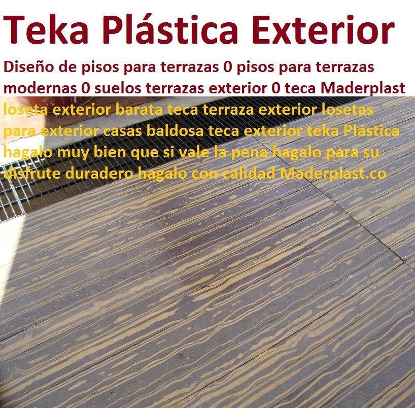 Diseño de pisos para terrazas 0 pisos para terrazas modernas 0 suelos terrazas exterior 0 PISOS DECORATIVOS MADERA PLÁSTICA MADERPLAST FINAS MADERAS PARA PISOS DE EXTERIORES CATÁLOGOS DE MADERAS PARA PISOS 0 listones tablas maderos 0 tipos de maderas para pisos 0 madera para pisos tipos de pisos de madera para interiores cual mejor madera para escalera madera es mejor, Maderplast Empresa colombiana Procesadora y Distribuidora de Maderas Finas y ordinarias, Pisos de madera fina 0 pisos de madera exótica 0 pisos de madera importados 0 Maderplast pisos en madera maciza Bogotá pisos en madera Bogotá precios madera maciza para pisos tipos de pisos en madera 0 Distribución de madera comercial. Maderas finas y ordinarias para la pisos decks terrazas balcones exteriores Enchapes para techo y piso interesado mayorista, minorista detallista brochure de maderas para pisos, Pisos de maderas para piscinas 0 suelo superficie deck para piscinas 0 deck para piscinas precios deck para piletas de fibra como hacer un deck de madera para piscina como hacer un deck de madera wpc 0 Cómo reconocer los distintos tipos de maderas,abedul,cedro,caoba,roble,cerejeira,cerezo, arce, madera dura de color blanco,fina y compacta, Pisos de madera fina 0 pisos de madera exótica 0 pisos de madera importados 0 Maderplast precios Bogotá pisos de madera maciza Bogotá pisos de madera natural Bogotá madera maciza para pisos de madera 0 Maderas Preciosas. Los mejores tipos de madera. madera de frondosa, Para Construir y Decorar, Debemos Aprender a Reconocer las Diferentes Clases y Tipos de Maderas que Existen, guía completa de los tipos de maderas preciosas. Vendedor. Negociante, tratante, comerciante*, expendedor, mayorista, teka Maderplast loseta exterior Diseño de pisos para terrazas 0 pisos para terrazas modernas 0 suelos terrazas exterior 0 teka Maderplast loseta exterior barata teca terraza exterior losetas para exterior casas baldosa teka exterior barata teca terraza exterior losetas para exterior ca