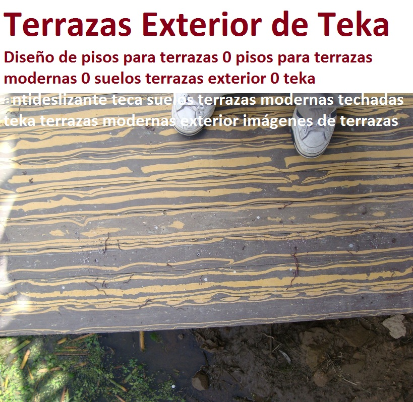 Diseño de pisos para terrazas 0 pisos para terrazas modernas 0 suelos terrazas exterior 0 PISOS DECORATIVOS MADERA PLÁSTICA MADERPLAST FINAS MADERAS PARA PISOS DE EXTERIORES CATÁLOGOS DE MADERAS PARA PISOS 0 listones tablas maderos 0 tipos de maderas para pisos 0 madera para pisos tipos de pisos de madera para interiores cual mejor madera para escalera madera es mejor, Maderplast Empresa colombiana Procesadora y Distribuidora de Maderas Finas y ordinarias, Pisos de madera fina 0 pisos de madera exótica 0 pisos de madera importados 0 Maderplast pisos en madera maciza Bogotá pisos en madera Bogotá precios madera maciza para pisos tipos de pisos en madera 0 Distribución de madera comercial. Maderas finas y ordinarias para la pisos decks terrazas balcones exteriores Enchapes para techo y piso interesado mayorista, minorista detallista brochure de maderas para pisos, Pisos de maderas para piscinas 0 suelo superficie deck para piscinas 0 deck para piscinas precios deck para piletas de fibra como hacer un deck de madera para piscina como hacer un deck de madera wpc 0 Cómo reconocer los distintos tipos de maderas,abedul,cedro,caoba,roble,cerejeira,cerezo, arce, madera dura de color blanco,fina y compacta, Pisos de madera fina 0 pisos de madera exótica 0 pisos de madera importados 0 Maderplast precios Bogotá pisos de madera maciza Bogotá pisos de madera natural Bogotá madera maciza para pisos de madera 0 Maderas Preciosas. Los mejores tipos de madera. madera de frondosa, Para Construir y Decorar, Debemos Aprender a Reconocer las Diferentes Clases y Tipos de Maderas que Existen, guía completa de los tipos de maderas preciosas. Vendedor. Negociante, tratante, comerciante*, expendedor, mayorista, teka antideslizante teca suelos terrazas modernas techadas teka terrazas modernas exterior imágenes de terrazas Diseño de pisos para terrazas 0 pisos para terrazas modernas 0 suelos terrazas exterior 0 teka antideslizante teca suelos terrazas modernas techadas teka terrazas modernas ex
