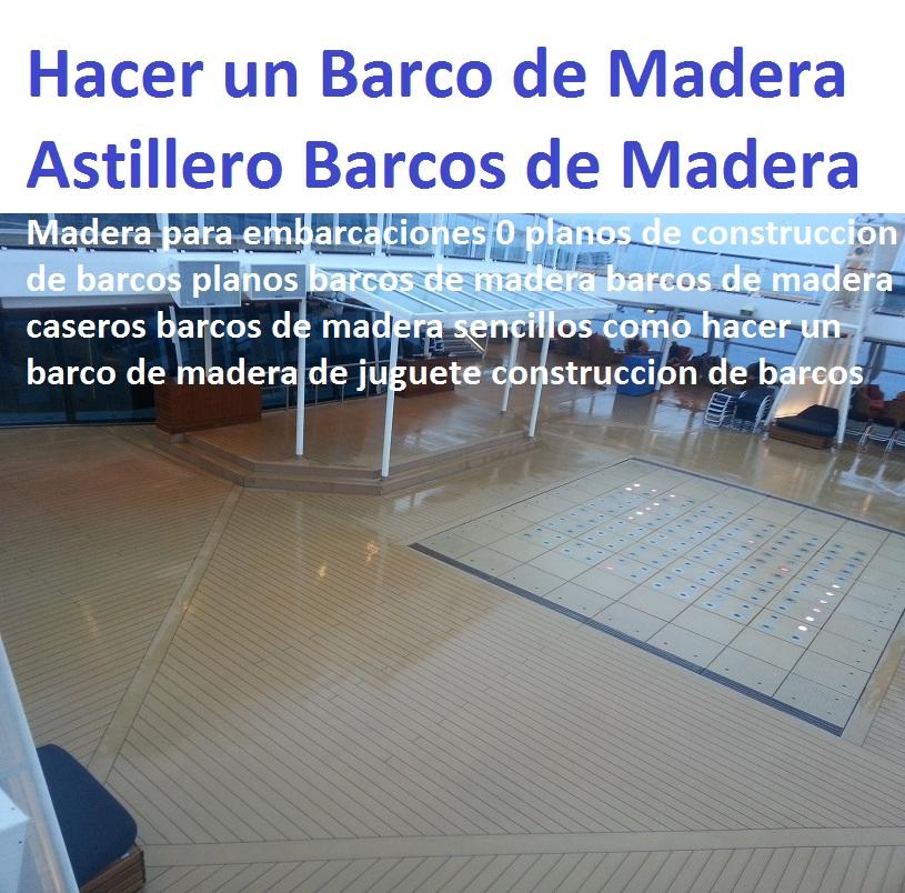 Madera para embarcaciones 0 planos de construcción PISOS DECORATIVOS MADERA PLÁSTICA MADERPLAST FINAS MADERAS PARA PISOS DE EXTERIORES CATÁLOGOS DE MADERAS PARA PISOS 0 listones tablas maderos 0 tipos de maderas para pisos 0 madera para pisos tipos de pisos de madera para interiores cual mejor madera para escalera madera es mejor, Maderplast Empresa colombiana Procesadora y Distribuidora de Maderas Finas y ordinarias, Pisos de madera fina 0 pisos de madera exótica 0 pisos de madera importados 0 Maderplast pisos en madera maciza Bogotá pisos en madera Bogotá precios madera maciza para pisos tipos de pisos en madera 0 Distribución de madera comercial. Maderas finas y ordinarias para la pisos decks terrazas balcones exteriores Enchapes para techo y piso interesado mayorista, minorista detallista brochure de maderas para pisos, Pisos de maderas para piscinas 0 suelo superficie deck para piscinas 0 deck para piscinas precios deck para piletas de fibra como hacer un deck de madera para piscina como hacer un deck de madera wpc 0 Cómo reconocer los distintos tipos de maderas,abedul,cedro,caoba,roble,cerejeira,cerezo, arce, madera dura de color blanco,fina y compacta, Pisos de madera fina 0 pisos de madera exótica 0 pisos de madera importados 0 Maderplast precios Bogotá pisos de madera maciza Bogotá pisos de madera natural Bogotá madera maciza para pisos de madera 0 Maderas Preciosas. Los mejores tipos de madera. madera de frondosa, Para Construir y Decorar, Debemos Aprender a Reconocer las Diferentes Clases y Tipos de Maderas que Existen, guía completa de los tipos de maderas preciosas. Vendedor. Negociante, tratante, comerciante*, expendedor, mayorista, de barcos planos barcos de madera barcos de madera caseros barcos de madera sencillos como hacer un barco de madera de juguete construccion de barcos Madera para embarcaciones 0 planos de construccion de barcos planos barcos de madera barcos de madera caseros barcos de madera sencillos como hacer un barco de madera de jugue