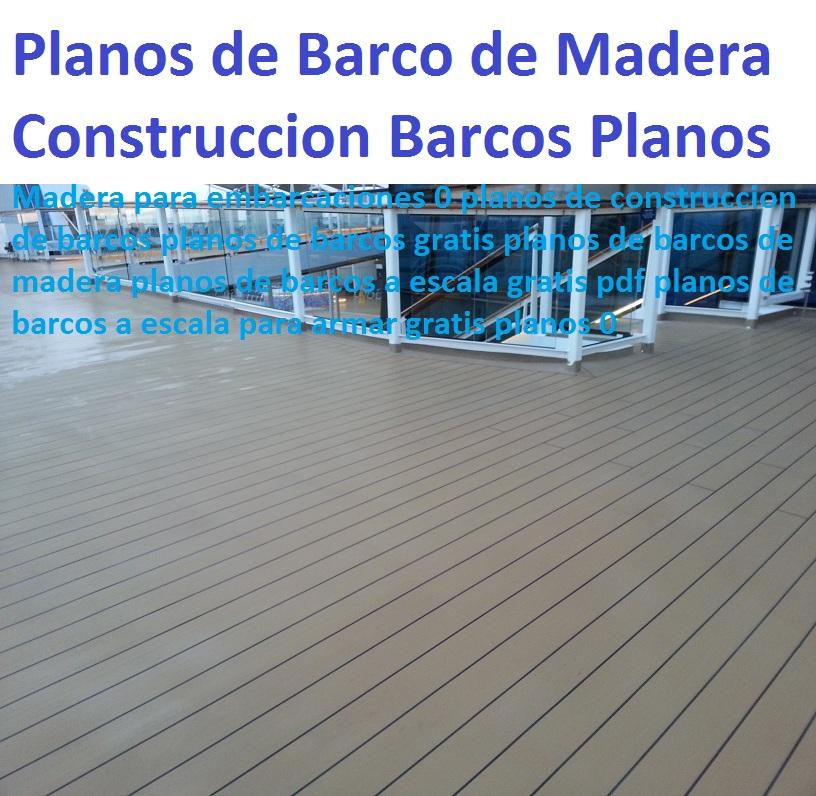 Madera para embarcaciones 0 planos de construccion de barcos planos de barcos gratis planos de barcos de madera PISOS DECORATIVOS MADERA PLÁSTICA MADERPLAST FINAS MADERAS PARA PISOS DE EXTERIORES CATÁLOGOS DE MADERAS PARA PISOS 0 listones tablas maderos 0 tipos de maderas para pisos 0 madera para pisos tipos de pisos de madera para interiores cual mejor madera para escalera madera es mejor, Maderplast Empresa colombiana Procesadora y Distribuidora de Maderas Finas y ordinarias, Pisos de madera fina 0 pisos de madera exótica 0 pisos de madera importados 0 Maderplast pisos en madera maciza Bogotá pisos en madera Bogotá precios madera maciza para pisos tipos de pisos en madera 0 Distribución de madera comercial. Maderas finas y ordinarias para la pisos decks terrazas balcones exteriores Enchapes para techo y piso interesado mayorista, minorista detallista brochure de maderas para pisos, Pisos de maderas para piscinas 0 suelo superficie deck para piscinas 0 deck para piscinas precios deck para piletas de fibra como hacer un deck de madera para piscina como hacer un deck de madera wpc 0 Cómo reconocer los distintos tipos de maderas,abedul,cedro,caoba,roble,cerejeira,cerezo, arce, madera dura de color blanco,fina y compacta, Pisos de madera fina 0 pisos de madera exótica 0 pisos de madera importados 0 Maderplast precios Bogotá pisos de madera maciza Bogotá pisos de madera natural Bogotá madera maciza para pisos de madera 0 Maderas Preciosas. Los mejores tipos de madera. madera de frondosa, Para Construir y Decorar, Debemos Aprender a Reconocer las Diferentes Clases y Tipos de Maderas que Existen, guía completa de los tipos de maderas preciosas. Vendedor. Negociante, tratante, comerciante*, expendedor, mayorista, planos de barcos a escala gratis pdf planos de barcos a escala para armar gratis planos 0 Madera para embarcaciones 0 planos de construccion de barcos planos de barcos gratis planos de barcos de madera planos de barcos a escala gratis pdf planos de barcos a escala