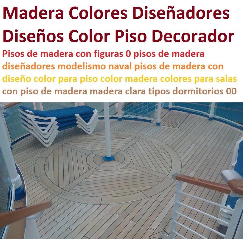 PISOS DECORATIVOS MADERA PLÁSTICA MADERPLAST FINAS MADERAS DE EXTERIORES PARA SUELOS PAVIMENTOS Y TERRAZAS CANCHAS DEPORTIVAS  Pisos de maderas para piscinas 0 suelo superficie deck para piscinas 0 deck piscina pvc como hacer un deck para piletas cómo hacer un deck de madera sobre tierra hacer un deck alrededor de una piscinas La Madera los tipos de maderas, obtención, sus características, formas, usos. Aprende todo sobre la madera como material de construcción y trabajo, 20 pisos decorativos, Pisos decorativos para interiores, Pisos decorativos para exteriores, Pisos decorativos 3d, Como hacer pisos de concreto decorativo, Pisos decorativos de concreto, Piso epóxicos decorativo, Pisos epoxicos precios, Pisos epoxicos para casas, Pisos decorativos para exteriores, Pisos para patios y jardines, Pisos de madera fina 0 pisos de madera exótica 0 pisos de madera importados 0 Maderplast que madera es mejor para pisos tipos de madera para piso diferentes tipos de pisos de madera para pisos precios La madera es la materia prima tradicionalmente usada para la construcción de mobiliario, objetos de decoración y elementos estructurales para interiores. Decoracion de patios pequeños, Decoracion de patios de casas, Decoracion de patios y jardines, Pisos para patios rusticos, Decoracion de patios interiores, Decoracion de patios exteriores, Decoracion de patios interiores pequeños cerrados, , Embaldosado, piso, pavimento, revestimiento. Suelo, Entresuelo, piso, planta, nivel. Casa, Pavimento, adoquinado, empedrado, piso, suelo, Catálogos de maderas para pisos 0 brochure de maderas para pisos 0 tipos de maderas para pisos 0 maderas para interiores madera para pisos interiores tipos de maderas para escaleras tipos de madera wpc Cómo reconocer los distintos tipos de maderas, abedul, cedro, caoba, roble, cerejeira, cerezo, ébano, haya, algarrobo, petiribi, peteribi. baratear,  que hacer con sus pisos decorativos de madera plástica Maderplast abaratar,  malbaratar,  malvender,  rebaja