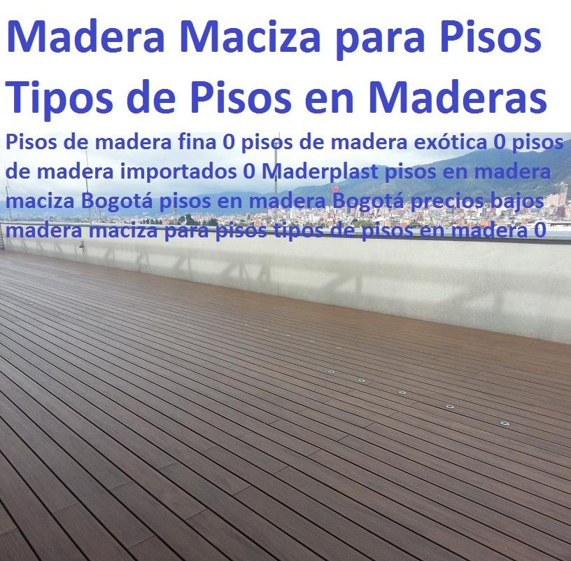 Pisos de madera fina 0 pisos de madera exótica 0 pisos de madera importados 0 PISOS DECORATIVOS MADERA PLÁSTICA MADERPLAST FINAS MADERAS PARA PISOS DE EXTERIORES CATÁLOGOS DE MADERAS PARA PISOS 0 listones tablas maderos 0 tipos de maderas para pisos 0 madera para pisos tipos de pisos de madera para interiores cual mejor madera para escalera madera es mejor, Maderplast Empresa colombiana Procesadora y Distribuidora de Maderas Finas y ordinarias, Pisos de madera fina 0 pisos de madera exótica 0 pisos de madera importados 0 Maderplast pisos en madera maciza Bogotá pisos en madera Bogotá precios madera maciza para pisos tipos de pisos en madera 0 Distribución de madera comercial. Maderas finas y ordinarias para la pisos decks terrazas balcones exteriores Enchapes para techo y piso interesado mayorista, minorista detallista brochure de maderas para pisos, Pisos de maderas para piscinas 0 suelo superficie deck para piscinas 0 deck para piscinas precios deck para piletas de fibra como hacer un deck de madera para piscina como hacer un deck de madera wpc 0 Cómo reconocer los distintos tipos de maderas,abedul,cedro,caoba,roble,cerejeira,cerezo, arce, madera dura de color blanco,fina y compacta, Pisos de madera fina 0 pisos de madera exótica 0 pisos de madera importados 0 Maderplast precios Bogotá pisos de madera maciza Bogotá pisos de madera natural Bogotá madera maciza para pisos de madera 0 Maderas Preciosas. Los mejores tipos de madera. madera de frondosa, Para Construir y Decorar, Debemos Aprender a Reconocer las Diferentes Clases y Tipos de Maderas que Existen, guía completa de los tipos de maderas preciosas. Vendedor. Negociante, tratante, comerciante*, expendedor, mayorista, Maderplast pisos en madera maciza Bogotá pisos en madera Bogotá precios madera maciza para pisos tipos de pisos en madera 0 Pisos de madera fina 0 pisos de madera exótica 0 pisos de madera importados 0 Maderplast pisos en madera maciza Bogotá pisos en madera Bogotá precios madera maciza para pisos